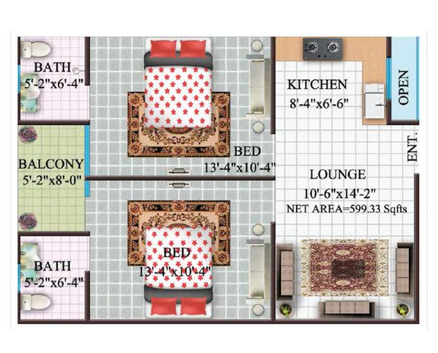 internal plan_Artboard 3