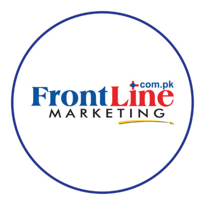 frontline-logo-OK_v-copy-2