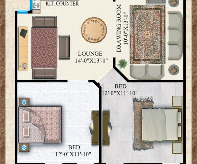 floorplans-executive-02-min