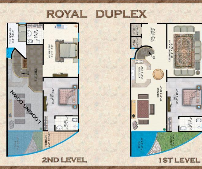 floorplans-royalduplex-02-min