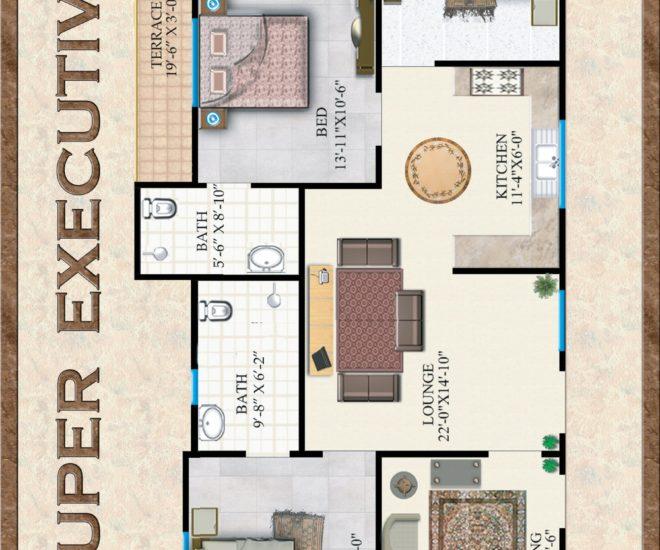 floorplans-superexecutive-02-min