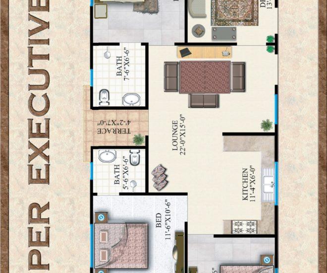 floorplans-superexecutive1-02-min