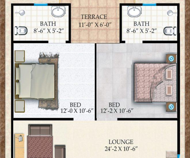 floorplans-vip-02-min